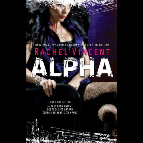 Rachel Vincent Epub
