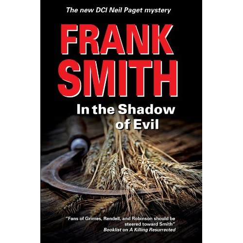 In the Shadow of Evil Smith, Frank