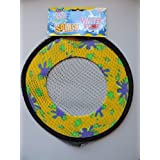 SoakNFling Splash Water Bomb Water Disc - Set Of 2 (Color May Vary)