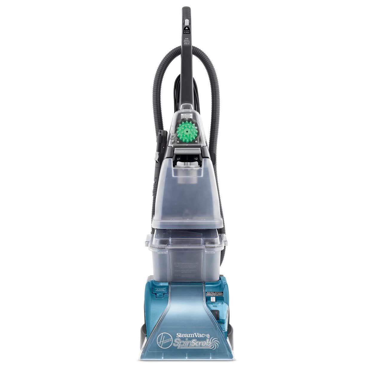 steam cleaner for carpet the best thing i bought 29321