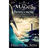 mages of bennamore