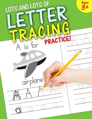 Where to find preschool workbooks learning how to cut?