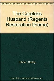 Colley Cibber's Richard III: Summary & Analysis