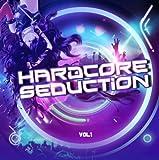 Hardcore Seduction Vol.1
