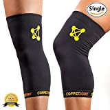 best knee sleeve reviews
