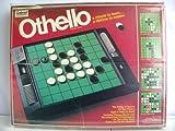 Othello (c1981) No. 76390