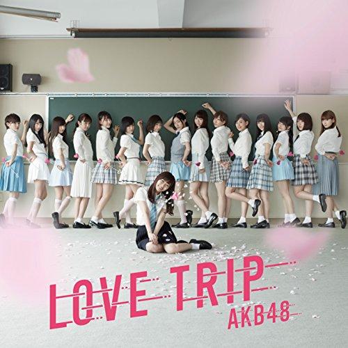 橋本奈々未の好きなアーティスト「くるり」がMステに出て、しかも名曲「東京」を披露する。