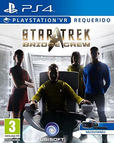 Star-Trek-Bridge-Crew