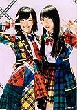 AKB48 希望的リフレイン 山野楽器 店舗特典 生写真 【山本彩 木崎ゆりあ】 -