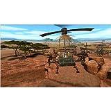 Madagascar: Escape 2 Africa for Nintendo DS