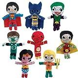 DC Comic Super Hero 2