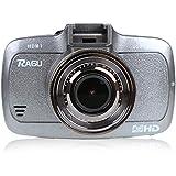 Dash Cam RAGU 2.7 170 1920*1080 Full HD Car DVR HD Video Car BlackBox Camera With G-sensor WDR Night Vision 6-...