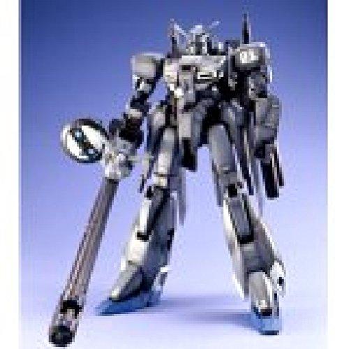 MG 1100 MSZ006C1 Zeta Plus C1 Gundam Sentinel plastic model