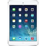 Galleria fotografica Apple iPad MINI Retina WI-FI 16GB ME279 Tablet Computer