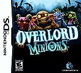 Warner Bros-Overlord: Minions