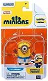 Minions Movie - Egyptian Mini Figure (20216)