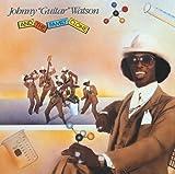 Johnny Guitar Watson & The Family Clone