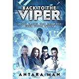 Back to The Viper: A Time Travel Experiment