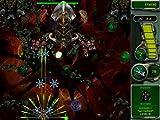 Star Defender 4 [Download]