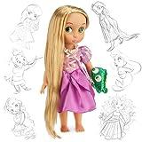 Disney Princess Animators Collection 16