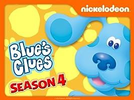 "Amazon.com: Kidsongs: Season 4, Episode 7 ""It's 60's Day"