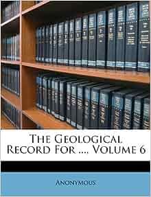 Computer Methods in the Geosciences
