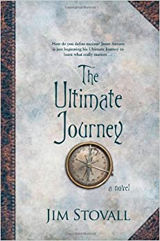 The Ultimate Journey : Consciousness and the Mystery of Death (2006, Book, Other, Unabridged)