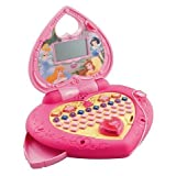 Game / Play V Tech Disney Princess Magical Learning Laptop. Computer, Laptop, Educational, Learning, Pad Toy /...