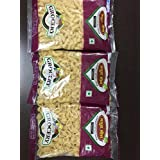 PASTA 150 Gms Each (PACK OF 3) SHELL,ELBO & SPIRAL