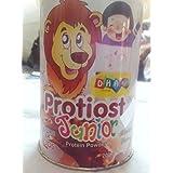 Protiost For Junior- Chocolate Flavor - Protein Powder