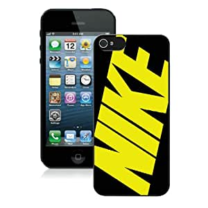 amazon iphone 4 cases just do it iphone 5 5s cover h24 4238