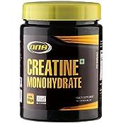Ons Creatine Monohydrate 300gm