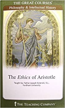 A History of Business Ethics
