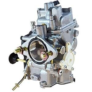 Amazon.com: Acfly Carburetor Fit For Yamaha Big Bear YFM