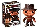 Funko Horror Classics POP! Movies Collectors Set: Freddy Krueger, Jason Voorhees, Michael Myers Action Figure