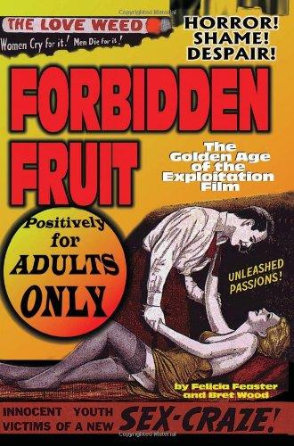 forbiddenfruit films