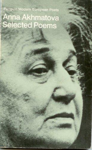 ANNA AKHMATOVA: SCRIPTS, NOT SCRIPTURES
