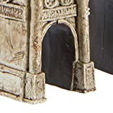 Safari Ltd Historical Collections - Triumphal Arch of Ancient Rome - Realistic Hand Painted Toy Figurine Model - Quality Construction from Safe and BPA Free Materials - For Ages 3 and Up