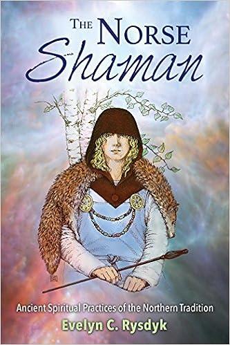 american shaman reviews