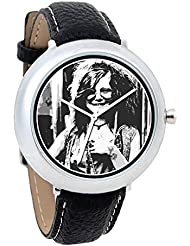 The Early Life Of Janis Joplin Watch By Foster's -AFW0000991