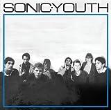 ソニック・ユース(SONIC YOUTH)