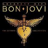 Runaway Jovi (Bon Jovi)