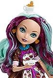 Ever After High Sugar Coated Madeline Hatter Doll