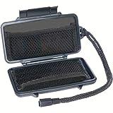 Pelican Progear 0955 Sport Wallet Case