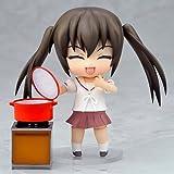 Good Smile Minami-Ke Kana Minami Nendoroid  PVC Figure