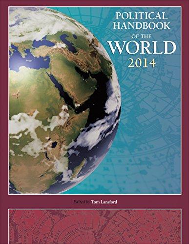 Download Political Handbook of the World 2014 Pdf