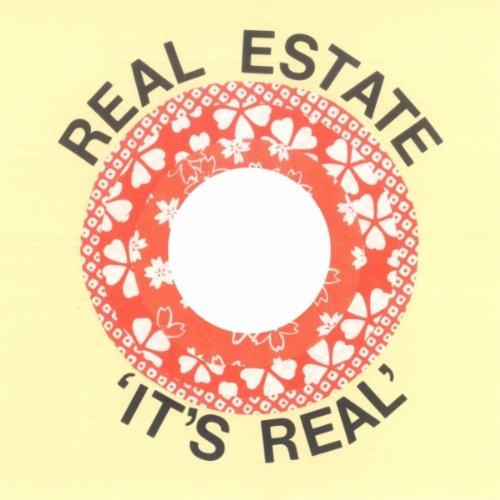 realestate-itsreal