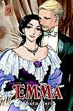 Emma Vol. 9