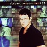 Amiga Mia (Alejandro Sanz)