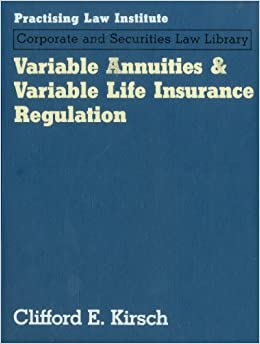 Life Insurance Laws State